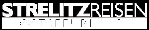 Strelitz Reisen Ostseeurlaub Logo